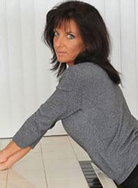 sexkontakte in deutschland sex kontak
