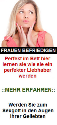http://hausfrauen-sex.biz/wp-content/uploads/fraunebbe200.jpg